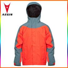 new arrival!!popular design children sportswear/child clothing