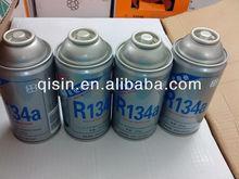 600g Refrigerant R134A for Car Air Conditioner