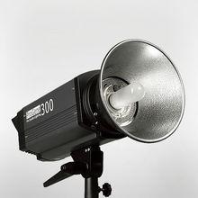 Aputure 600w flash studio lighting for foto