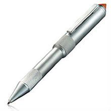 Novelty min usb ball ponit pen usb pen gadget sex vibration pen for promotional
