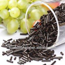 Potassium Humic Acid Clean Petroleum Products