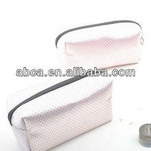 Beauty makeup pouch