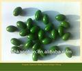 la diabetes eficaz de la terapia de selenio propóleos de la calabaza amarga softgel