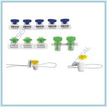 電気計器gc-m004ロトシール