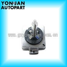 Auto HID Xenon Kit HID Lamp D1S/ h4 h/l 6000k
