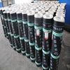 asphalt membrane waterproofing