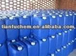 HOT-SELLER Acetic acid glacial_factory direct