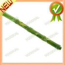 Creative Bamboo Ball Pen