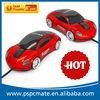 style car shaped mouse for desktop&laptop Car Mouse, Optical Car Mouse, Gift Car Mouse