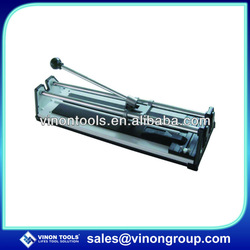 Germany Professional Tile Cutter
