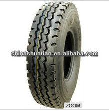 tube tyre BSM0400