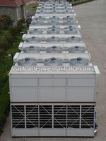 SPL-01029 evaporative condenser