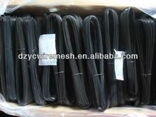 U type wire/U shape wire/galvanized U wire from yongchang skype:pianomeihui89
