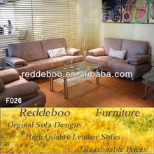 2012 the wooden sofa design of wooden sofa simple design