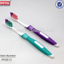 sonic toothbrush manufacturer
