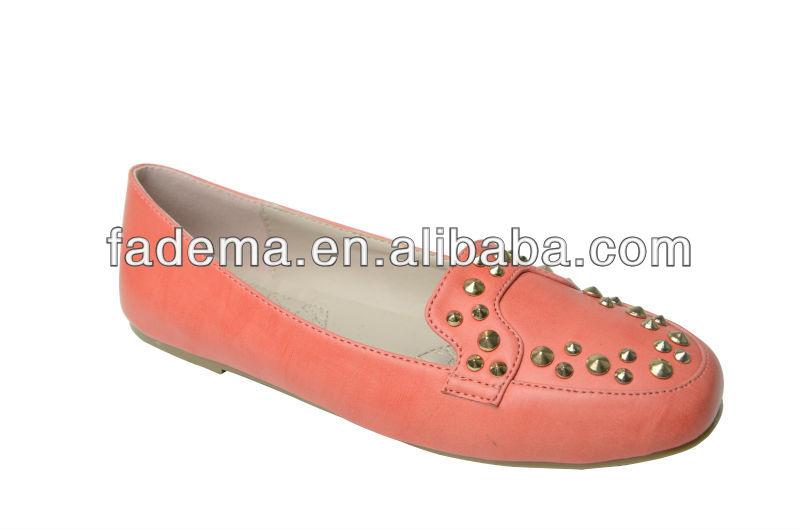 احذية بدون كعب من تجميعي latest_flat_shoes_fo