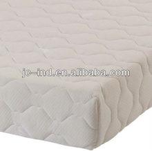 Memory Foam Indian Design Beds
