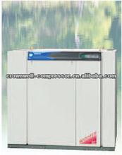 HITACHI Oil Free Scroll Air Compressor POD-15V