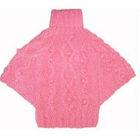 hand knit sweater design