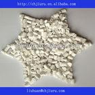 Plastic Masterbatch White/caco3 Filler/manufacturer