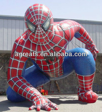 cheap and nice design inflatable giant balloons S2058