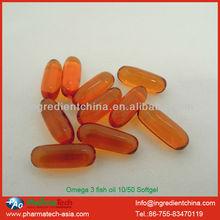 best hot sell vitamin d omega-3 liquid fish oil.