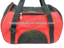pet travel carrier, pet baby