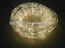 mini Led christamas light , waterproof and greenlight