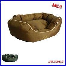 Wholesale Dog Beds For summer