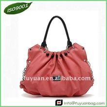 korean wholesale handbags