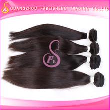 5A Taboo Human Hair Weaving Idol human hair