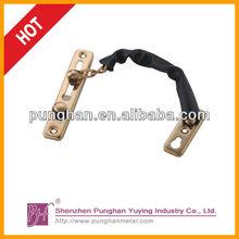 Hotel Security Chain for Wooden Door