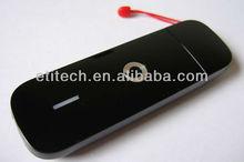 original HuaWei K4511 3G modem max 28.8Mbps wireless network card unlocked USB2.0 interface