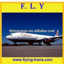 Air freight to Tel aviv Israel from shenzhen/shanghai/guangzhou/HK