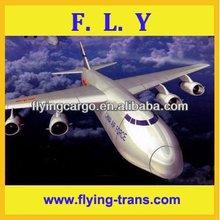 Air freight to Dubai U.A.E from shenzhen/shanghai/guangzhou/HK