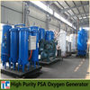 Portable Small Air Separation Plant CE Standard