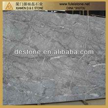 Good Price Italian Fior Di Pesco Carnico Marble Slabs Natural Stones