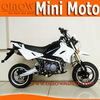 EEC Road Legal Mini Moto For Europe