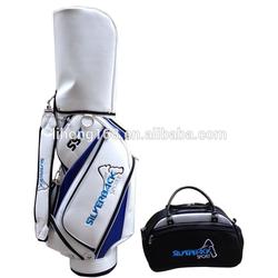 custom golf travel bags