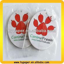 2012 best sales auto crown air freshener