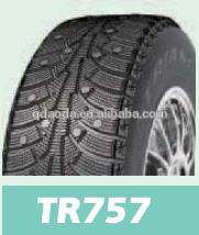 triangle winter tire