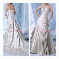 elegant pakistani night sexy bridal dresses
