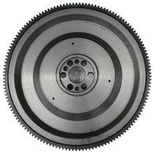 Original SINOTRUK HOWO Parts Clutch Pressure Plate