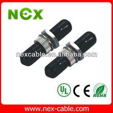 Good ST Fiber Optic Adaptor,Fiber Optic Adapter