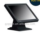 cheap touch screen monitor