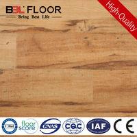 5mm Medium Desert Oak Crystal Texture modern vinyl flooring BBL-98171-1