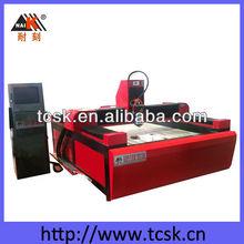 Alta qualidade CNC sapato dura máquinas