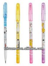 Most Popular Printed Advertising big pens