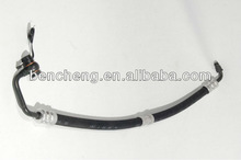 SAE J189 Low Pressure Power steering return hose