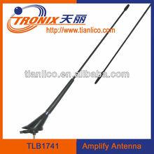 Car radio antenna cable/ Radio antenna car am fm antena TLB1741